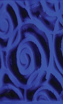 Whirlpool Blue