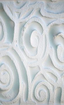 Whirlpool Frost