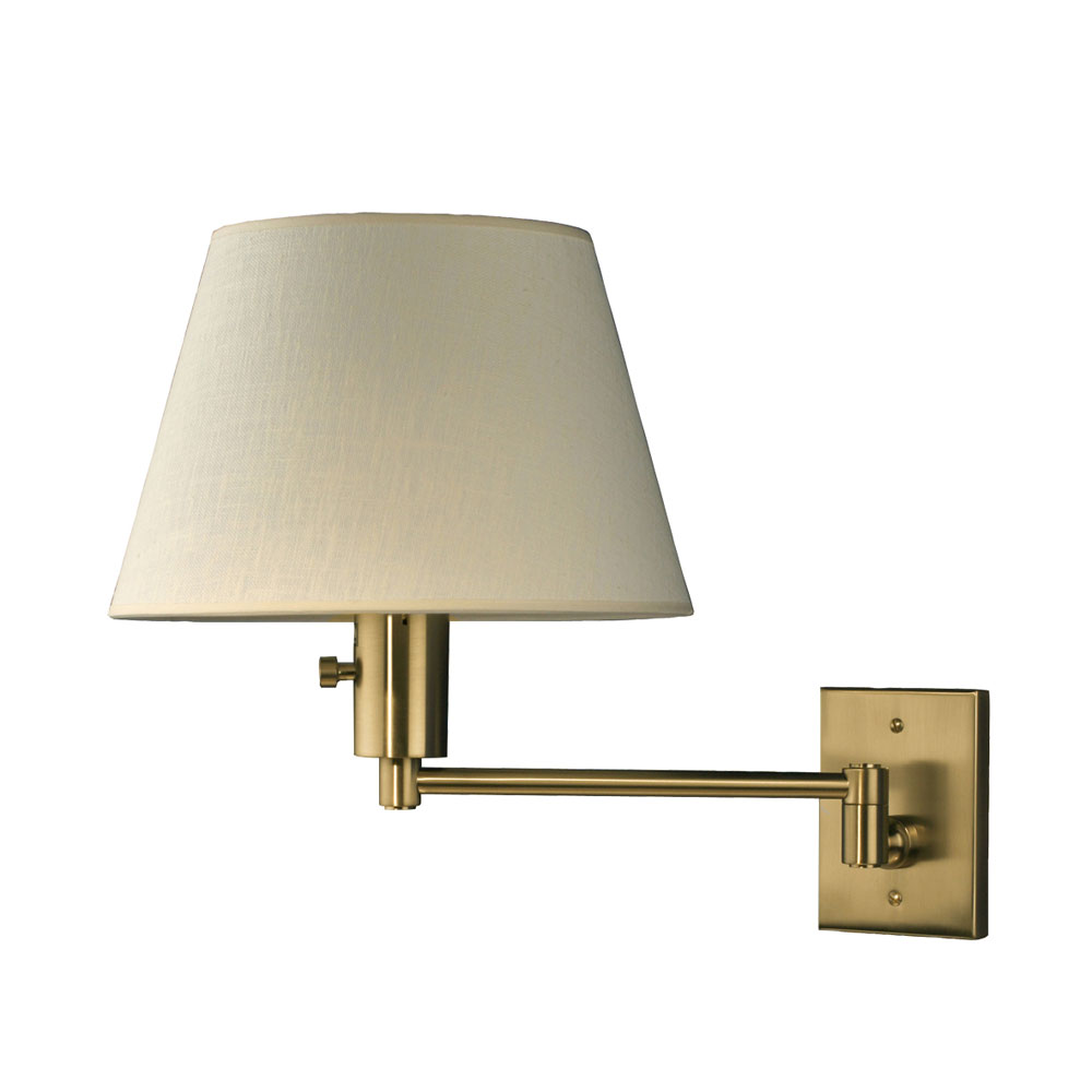 Shown  in Polished Brass